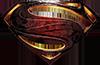 Superman 365